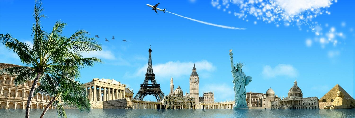 Importance Of Tour Operator