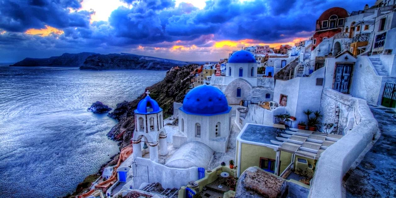 Great Greece Images
